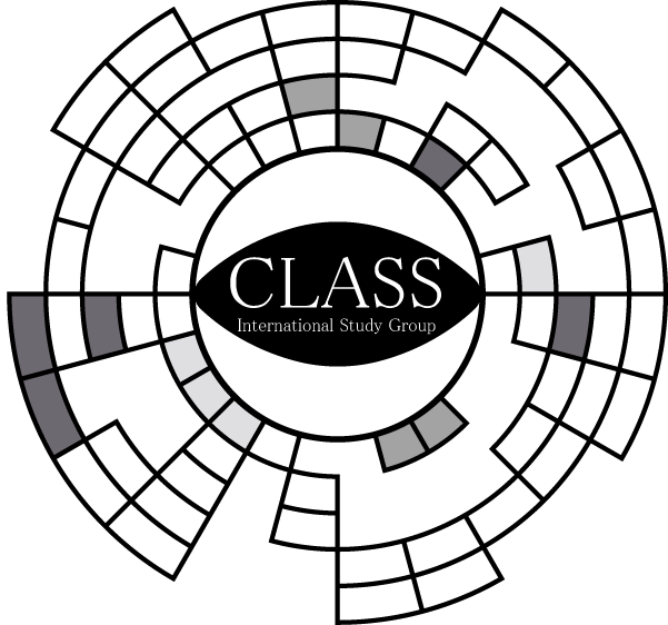 CLASS – International Study Group