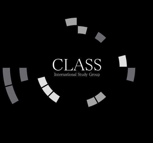 CLASS – International Study Group